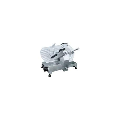 Cortadora Fiambre Engranaje NEE 300/350. Granita
