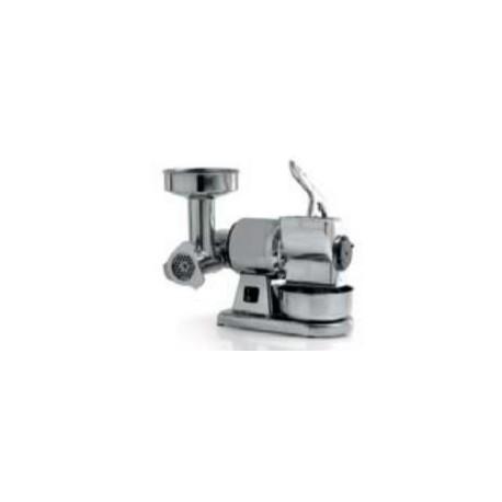 Ralladoras-Picadoras TG 8. Granita