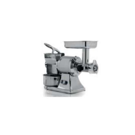 Ralladora-Picadora TG12III / TG12II / TG22III / TG22II. Granita
