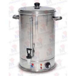 Calentador de Agua CA-30. Masamar