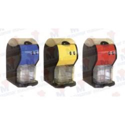 Picadoras de Hielo TR-128. Masamar