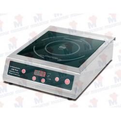Cocina de Inducción CI3500. Masamar