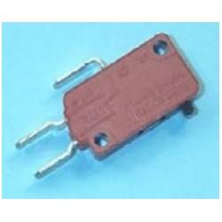 MICRORRUPTOR MICROONDAS 16A 220/240V. FERRM-MS301