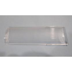 PLASTICO LAMPARA CAMPANA BALAY 00262250. FER33BY0016
