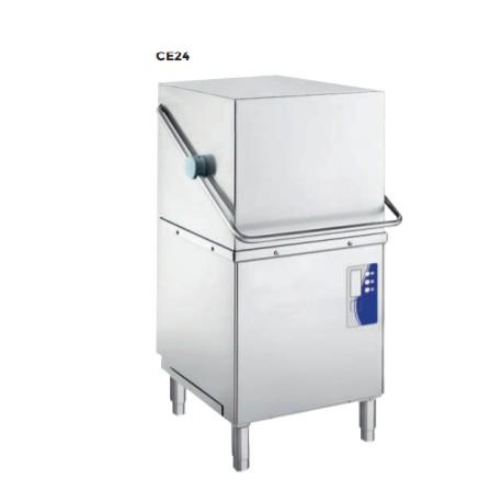 Lavavajillas elframo capota ce24 equipamiento hosteler a for Equipamiento hosteleria