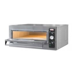 Horno para pizza eléctrico Movilfrit OKUS 4