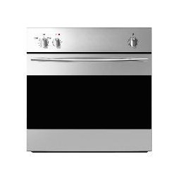 Horno GLEM Gas HG6IN (Gas Natural)