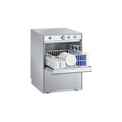 Nikrom MP 2000 (D)