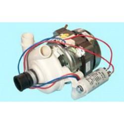 BOMBA IMPULSION 950G11. FER63AR0200
