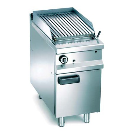 Grill GPL45