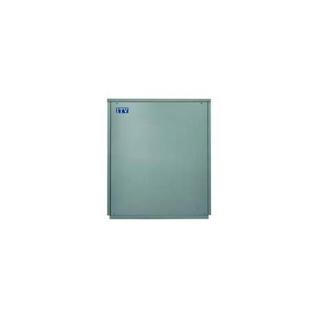 Máquina de Hielo ITV Delta MDP150
