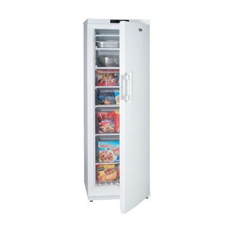 Congelador Whirlpool AC056