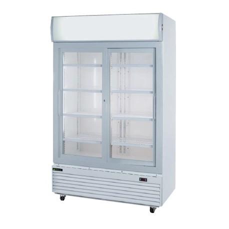 Armario Refrigeración Línea Basic AR1000CL