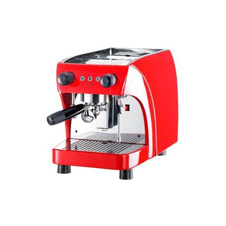 Cafetera Quality espresso Ruby