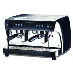 Cafetera Quality espresso Ruby Pro 2