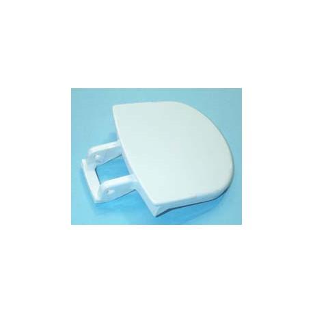 Maneta lavadora Corbero - Zanussi LD1400 - LD1450 - LDE1400