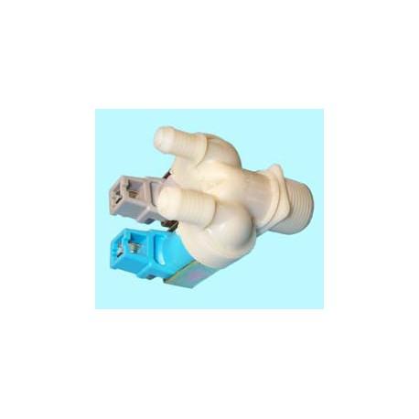 Electrovalvula doble Zanussi - Corbero