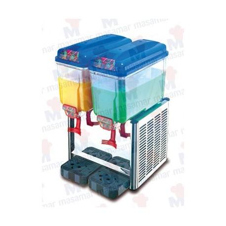 Enfriador de líquidos Masamar ENF212