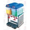 Enfriador de líquidos Masamar EFLQ212