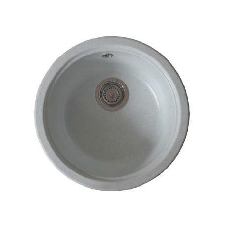 Fregadero Sintétika STKP BEE 1R 360