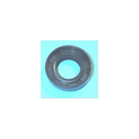 Retén de lavadora Zanussi,Castor, A35, LCS52, P50