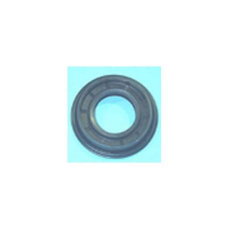 Retén de lavadora Zanussi, Electrolux FI1073, FL813, 854V, FLS804X