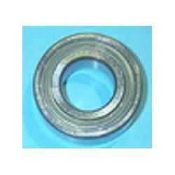Rodamiento de lavadora Zanussi, Aeg FLN1074, LW830W 25x52x15 mm SKF