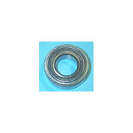Rodamiento de lavadora 25x62x17 mm