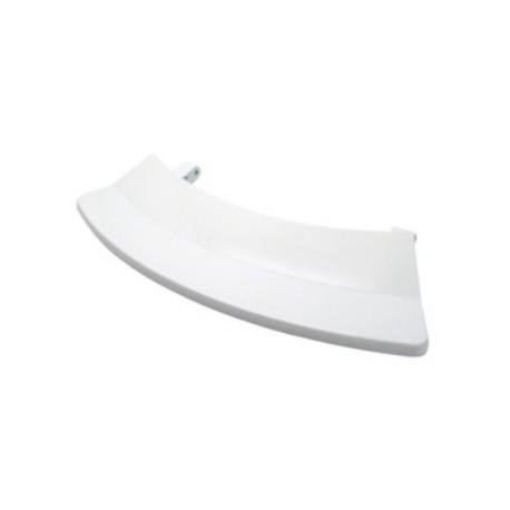 Maneta de lavadora Vestel, Apell (Carrefour) APWM105ES