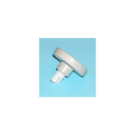 Rueda de cesto inferior de lavavajillas de 35 mm de lavavajillas Fagor