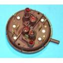 Presostato copreci 2 niveles 7 contactos 107/70, 285/103, antidesbordamiento nº24 285 mm de lavadora Universal