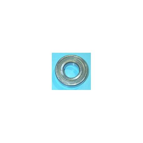 Rodamiento de lavadora 12x53x11 mm