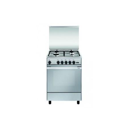 Cocina a gas Vitrokitchen UN6050IB/IN