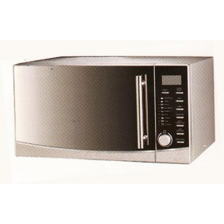 Horno microondas Masamar B6-30