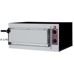 Horno Pizza eléctrico Granita B - 4