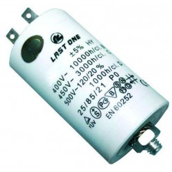 Condensador FER12AG007