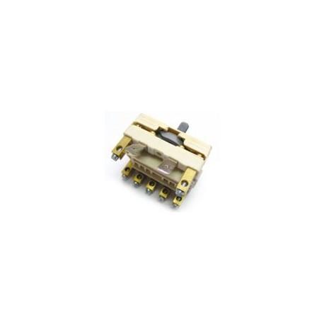 Conmutador Horno Teka FER40TK0024