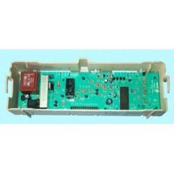 Módulo Electrónico Fagor FER68FA0048