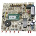 Molulo Electrónico Lavadora Fagor, teka, FER68FA0725