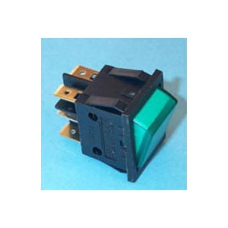 Interruptor bipolar universal FER14AG0003