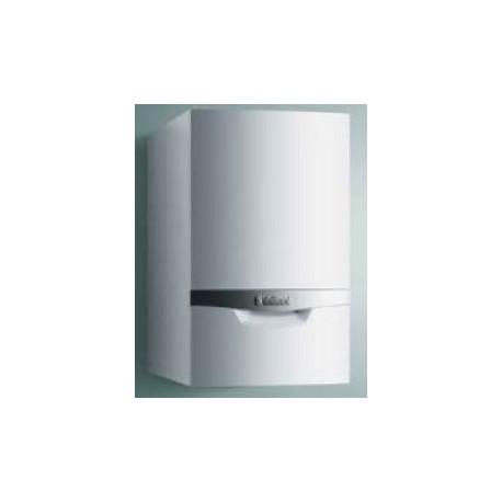 Caldera Vaillant Ecotec Plus VMW 246/5-5 - 370F - VSMART