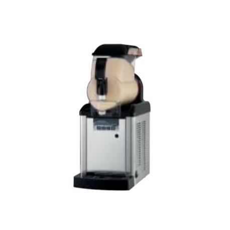 Granizadoras SOFT. GT 1/2 SOFT PUSCH. Granita