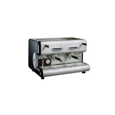Máquinas de Café TRONIC 2GR / TRONIC 10/85 2 GR. GRANITA