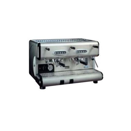 Máquinas de Café. MARCOTRONIC 8504 M/16 1-2-3GR. Granita