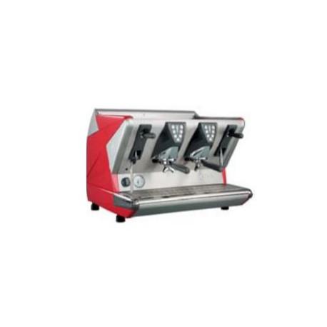 Máquina de Café SPRINT 100 E 10 2 GR. Granita