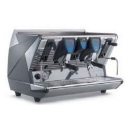 Máquinas de Café 100 E Tocuh 2GR / DTC 2GR. 3GR / DTC 3GR. Granita
