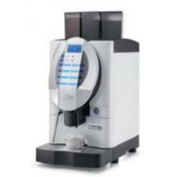 Máquina de Café Expres Automáticas Plus 5. Granita