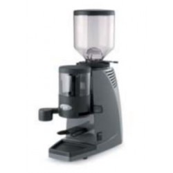 Molinos de Café SMLK/SMTK Automático. Granita