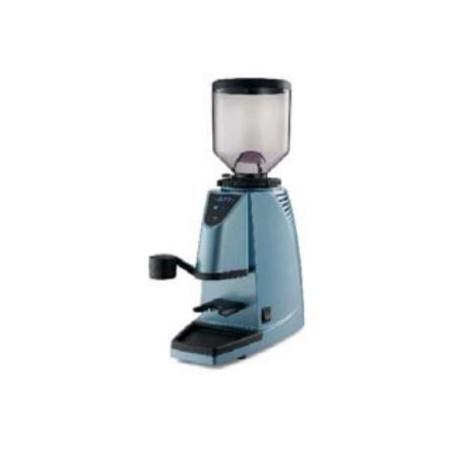 Molinos de Café - INSTANT MI 92. Granita