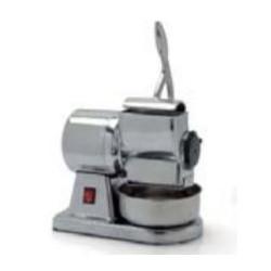 Ralladora de Queso GM. Granita